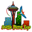 Seattle Parrot Expo